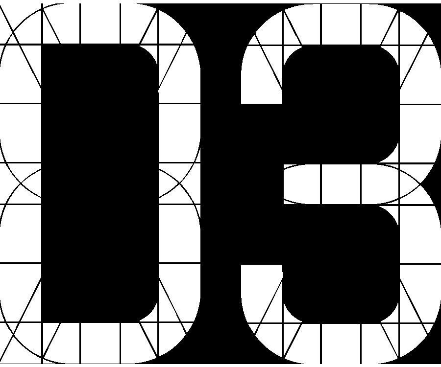 D3 Icon